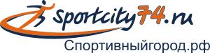 Горелки газовые купить в Магнитогорске в интернет магазине