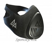Тренировочная маска TrainingMask 3.0 Performance Breathing Trainer
